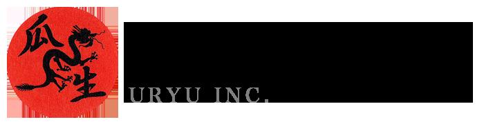 瓜生株式会社